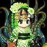 Ichakara's avatar