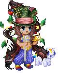 crip_latina's avatar