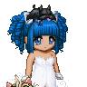 FOXXY253's avatar