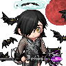 gothic9punk010's avatar