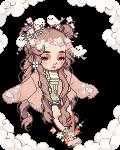 Azhdaha's avatar
