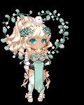 Nefertiri Merytmut's avatar