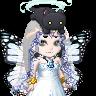 Cat_Fairy's avatar