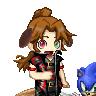 Anime-Fangirl-of-Doom's avatar