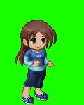 flyingaces's avatar