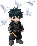 mr_bavalava's avatar