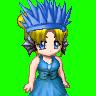 chocy_sammy's avatar