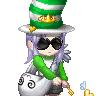 Firetail996's avatar