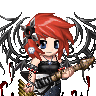 XxEmo_Gurl66Xx's avatar
