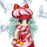 Irabotee's avatar