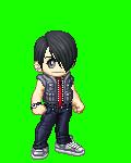 lil_milk_man69's avatar