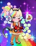 Lucifer-Ann's avatar