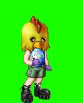 MitchyMitchyMitchy's avatar