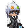 grandmastersexay 1's avatar