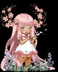 kitten's avatar