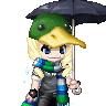 misaokat's avatar