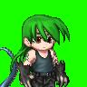 yergenshmergen456's avatar