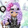 Pre much Paige x3's avatar