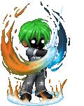 titanodin's avatar