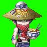 megaman2290's avatar
