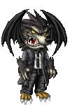 aaron-boi61's avatar