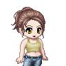 Marbear1997's avatar
