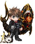 NewBetta's avatar