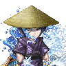 Marco Nightshade's avatar
