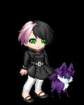 faige_15's avatar