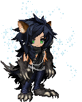 x-xecstasylacedmuffinsx-x's avatar