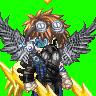 T33MU's avatar