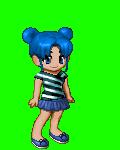 freako_27's avatar
