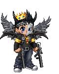 xXI_JOK3R_IXx's avatar