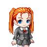 Asuna Kagurazaka08's avatar