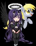 Charmingly Insane's avatar