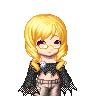 Fufumu's avatar