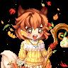Maylean Call's avatar