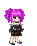 KijoOfFateAutumnBaraAstra's avatar