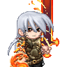 Okinawan Dragon's avatar