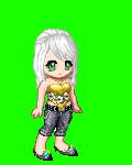 faajlady's avatar