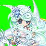 kaimyapplepie's avatar