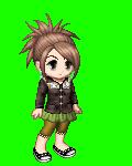 girlyberry-101's avatar