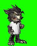 DARKMAN500's avatar
