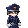 RoyMustang28's avatar