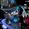 Shuhasu's avatar