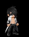 RadiantDarkja's avatar
