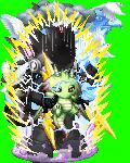 iiRoqzJordans23's avatar