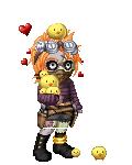 lobster_lard's avatar