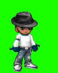 KING SANCHEZ's avatar