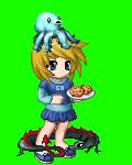 bluetiger23's avatar